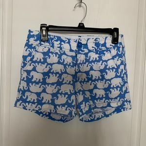 Lilly Pulitzer Tusk In the Sun Callahans